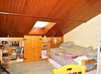 Sale House 5 rooms 120m² Saint-Martin-d'Uriage (38410) - Photo 7