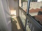 Location Appartement 3 pièces 56m² Grenoble (38000) - Photo 9