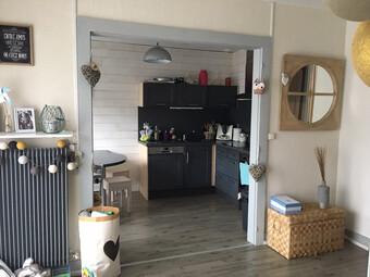 Vente Maison 4 pièces 74m² Vesoul (70000) - Photo 1
