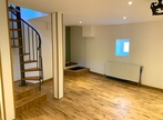 Vente Maison 7 pièces 200m² Curis-au-Mont-d'Or (69250) - Photo 8