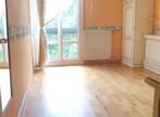 Vente Appartement 2 pièces 50m² Gex (01170) - Photo 5
