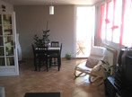 Sale Apartment 4 rooms 66m² Grenoble (38100) - Photo 2