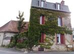 Vente Maison 4 pièces 120m² Saint-Benoît-du-Sault (36170) - Photo 1