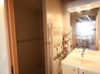 Vente Appartement 2 pièces 35m² Grenoble (38000) - Photo 8