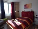 Vente Appartement 3 pièces 67m² LUXEUIL LES BAINS - Photo 7
