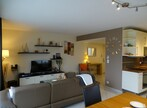 Vente Appartement 3 pièces 72m² Cranves-Sales (74380) - Photo 14
