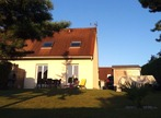 Vente Maison 89m² Anzin-Saint-Aubin (62223) - Photo 1