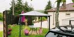 Vente Maison 3 pièces 60m² Saint-Bonnet-de-Valclérieux (26350) - Photo 2