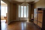 Vente Appartement 5 pièces 152m² Grenoble (38000) - Photo 6