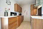 Vente Appartement 4 pièces 94m² Échirolles (38130) - Photo 6