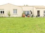 Vente Maison 4 pièces 106m² Dompierre-sur-Mer (17139) - Photo 1