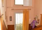 Vente Maison 4 pièces 90m² Sélestat (67600) - Photo 12