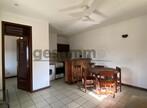Location Appartement 2 pièces 40m² Matoury (97351) - Photo 3
