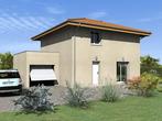 Sale Land 507m² Brié-et-Angonnes (38320) - Photo 1