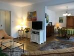 Vente Appartement 4 pièces 82m² Mulhouse (68100) - Photo 1