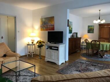 Vente Appartement 4 pièces 82m² Mulhouse (68100) - photo