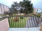 Location Appartement 3 pièces 70m² Saint-Martin-d'Hères (38400) - Photo 4
