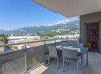 Sale Apartment 3 rooms 64m² Échirolles (38130) - Photo 3