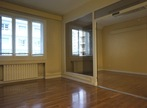 Vente Appartement 5 pièces 107m² Grenoble (38100) - Photo 9