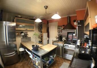 Vente Appartement 4 pièces 83m² Vénissieux (69200) - photo