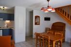 Sale House 3 rooms 44m² Vallon-Pont-d'Arc (07150) - Photo 3
