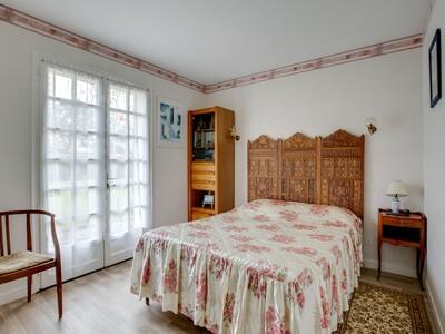 Vente Maison 6 pièces 120m² Vieux-Boucau-les-Bains (40480) - Photo 6