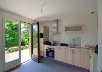 Vente Maison 5 pièces 110m² Chambéry (73000) - photo