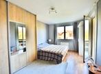 Sale Apartment 2 rooms 50m² Veigy-Foncenex (74140) - Photo 5