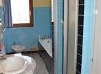 Vente Maison 8 pièces 160m² Sélestat (67600) - Photo 15