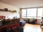 Sale Apartment 2 rooms 38m² Paris 20 (75020) - Photo 10