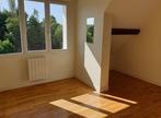 Location Appartement 3 pièces 69m² Saint-Yorre (03270) - Photo 14