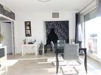 Sale Apartment 3 rooms 81m² Seyssinet-Pariset (38170) - Photo 12