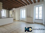 Location Appartement 2 pièces 49m² Chalon-sur-Saône (71100) - Photo 4
