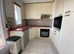 Location Appartement 2 pièces 37m² Grenoble (38100) - Photo 5