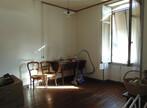 Vente Maison 7 pièces 145m² MEIGNE LE VICOMTE - Photo 4