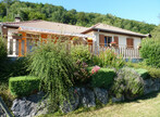 Sale House 5 rooms 117m² La Murette (38140) - Photo 1