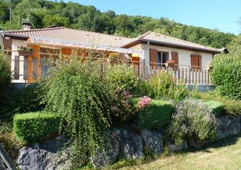 Vente Maison 5 pièces 117m² La Murette - photo