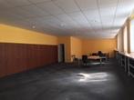 Location Bureaux 9 pièces 328m² Le Havre (76600) - Photo 3