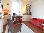 Vente Appartement 3 pièces 57m² Montélimar (26200) - Photo 9