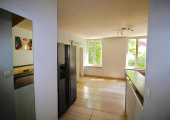 Vente Appartement 3 pièces 52m² Nancy (54000) - photo 2