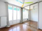 Location Appartement 4 pièces 68m² Saint-Martin-d'Hères (38400) - Photo 3