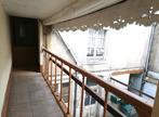 Vente Maison 12 pièces 272m² Neufchâteau (88300) - Photo 2