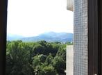 Vente Appartement 5 pièces 126m² Grenoble (38000) - Photo 16