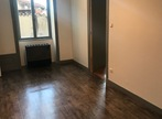 Location Appartement 2 pièces 57m² Thizy (69240) - Photo 10