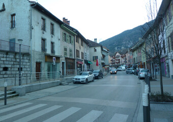 Sale Building 183m² Faverges (74210) - photo