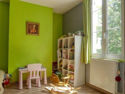 Vente Maison 4 pièces 160m² Montfort-en-Chalosse (40380) - Photo 8