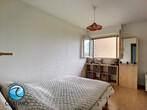 Vente Appartement 3 pièces 50m² CABOURG - Photo 3