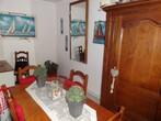 Vente Maison 4 pièces 50m² Pia (66380) - Photo 3