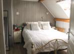 Vente Maison 8 pièces 110m² Hesdin (62140) - Photo 6