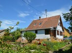 Vente Maison 6 pièces 88m² Scherwiller (67750) - Photo 1